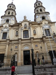 churchsml